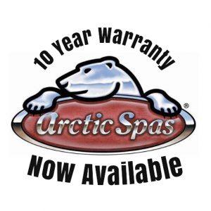 10 year extended dealer warranty