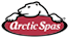 Arctic Spas Bozeman - Hot Tubs - Engineered for the Worlds Harshest Climates